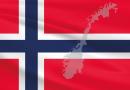 Her kan du fejre 17. maj – Norges nationaldag 2018