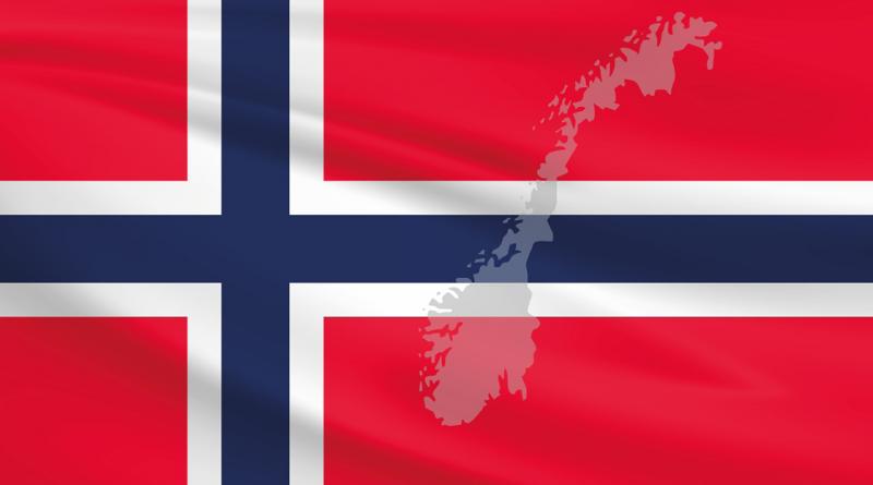 alanya norges nationaldag, nationaldag i norge