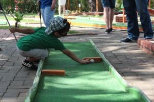 mini-golf-damlatas