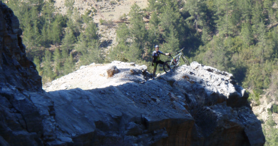 mountain bike alanya, alanya mountainbike, martin türkay, mountain bike leje alanya, leje af mountain bike alanya