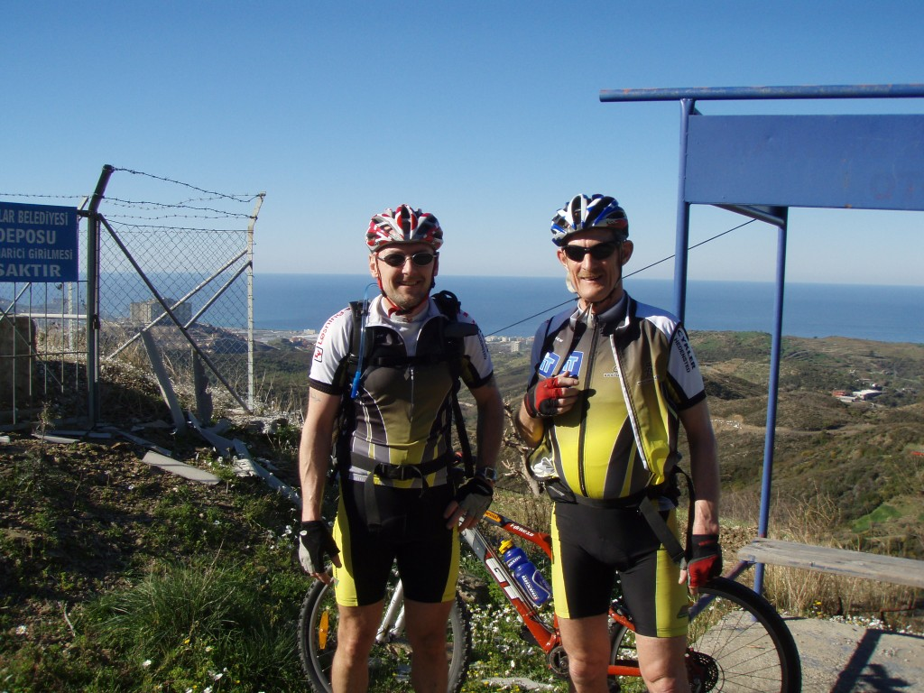 mountain-bike-alanya