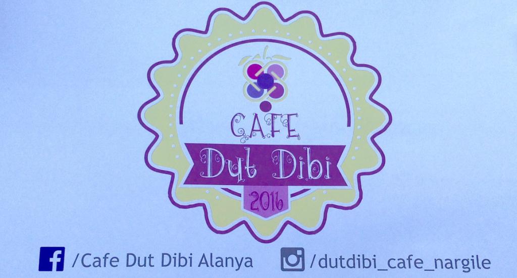 Alanya-Dut-dibi