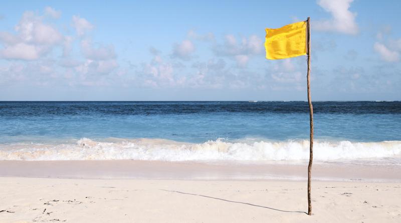 strandflag-alanya