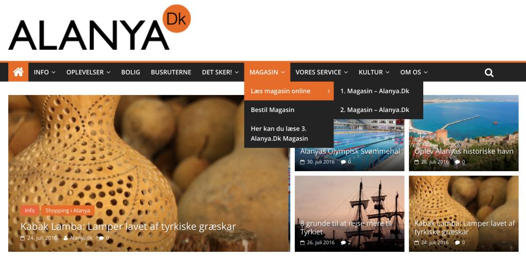 Alanya-dk-magasiner-online1