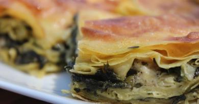 börek, börek opskrift, opskrift på börek, hvordan laver man börek, tyrkiske opskrifter, tyrkisk mad, opskrifter på tyrkisk mad, alanyadk, alanya dk, dansk i tyrkiet, blog om alanya