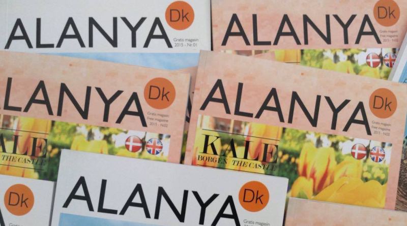 alanya magasin, alt om alanya, magasin alanya, dansk magasin alanya, alanya dansk magasin