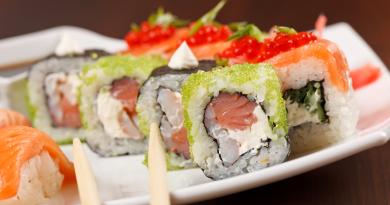 sushi alanya, alanya sushi, bedste sushi i alanya, alanya bedste sushi, god sushi i alanya, hvor kan man få sushi i alanya