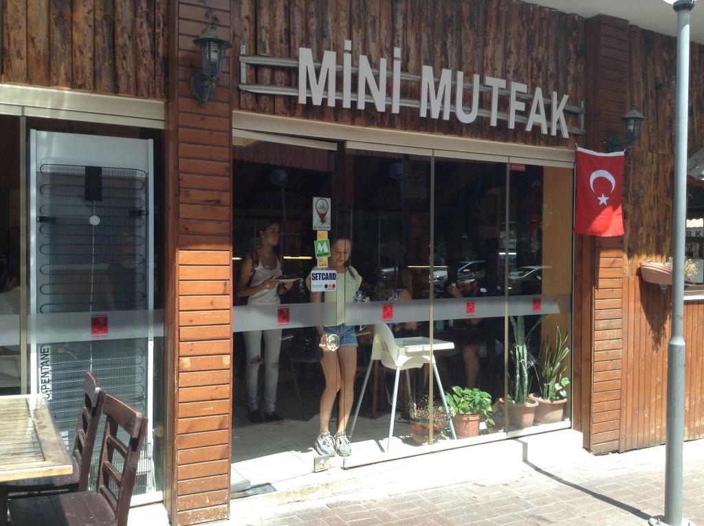 mini-mutfak-alanya