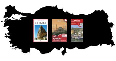 rejsebøger om tyrkiet, rejsebøger alanya, rejsebøger side, rejsebøger bodrum, rejsebøger marmaris, tyrkiet rejsebøger