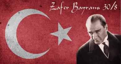 zafer bayrami, atatürk, tyrkiet, historie, sejrerens dag, 30. august tyrkiet, krig, græsk, tyrkisk, militær, tyrkisk helligdag, helligdag