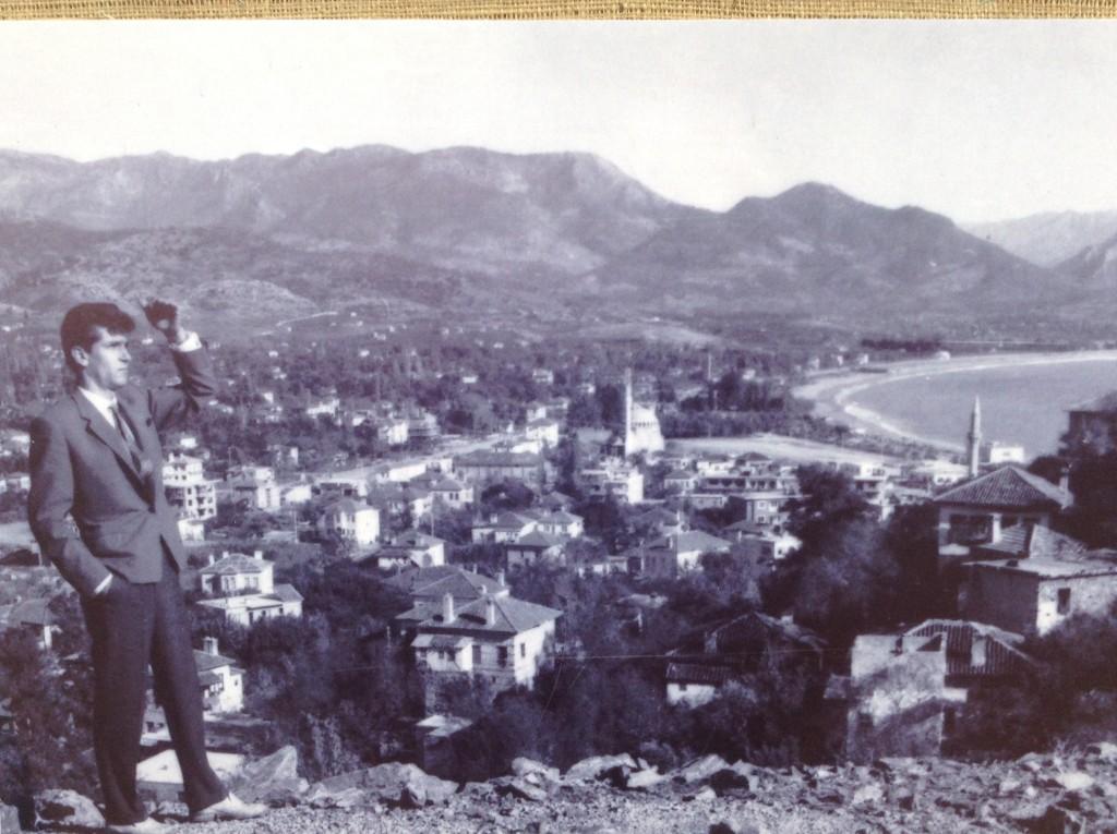 alanya-gammel-billeder