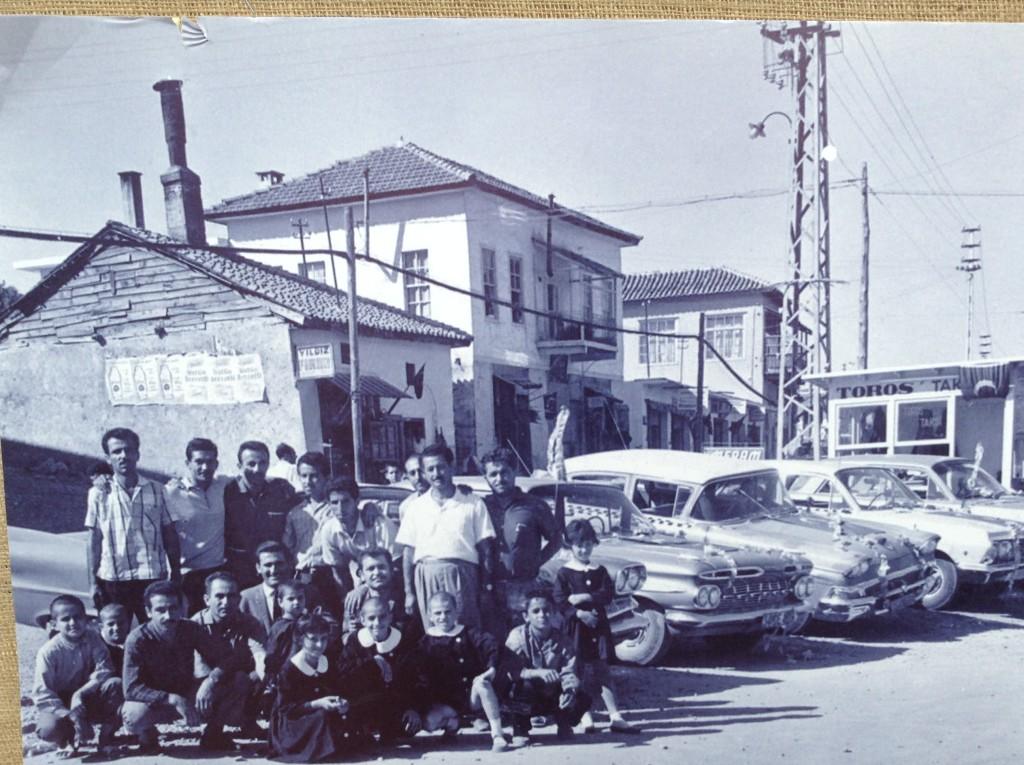 billeder-af-gamle-alanya
