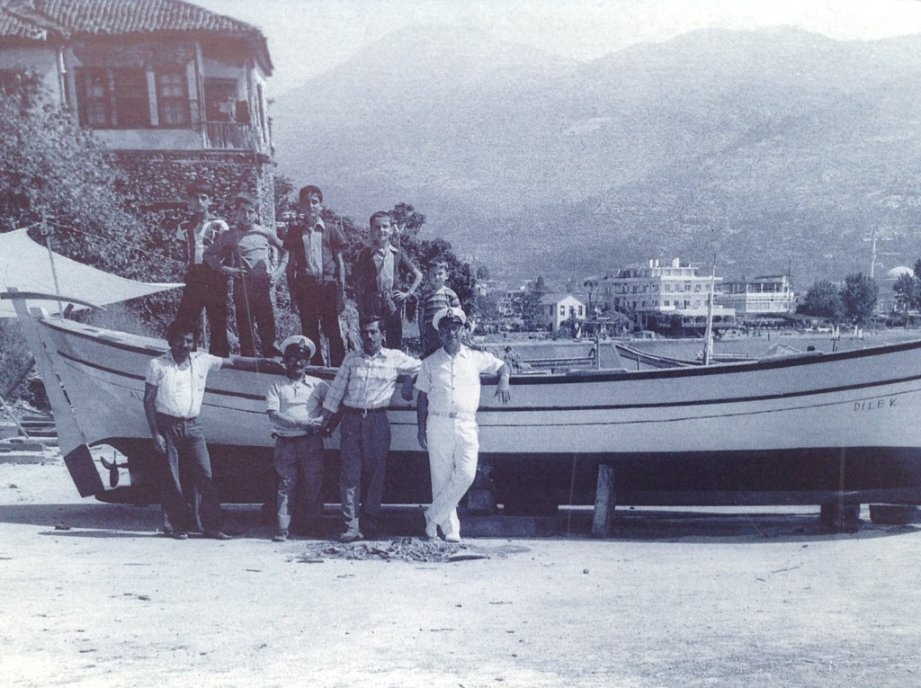 gamle-sejlere-alanya