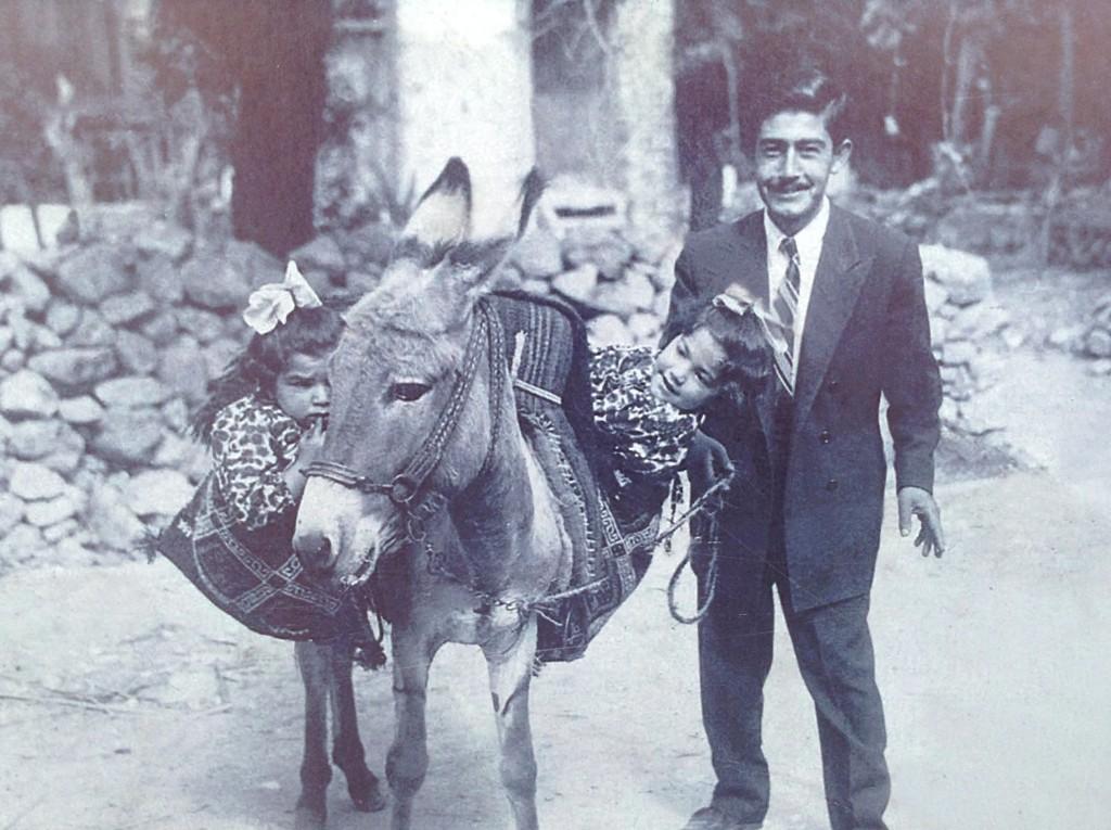 gammel-familie-alanya
