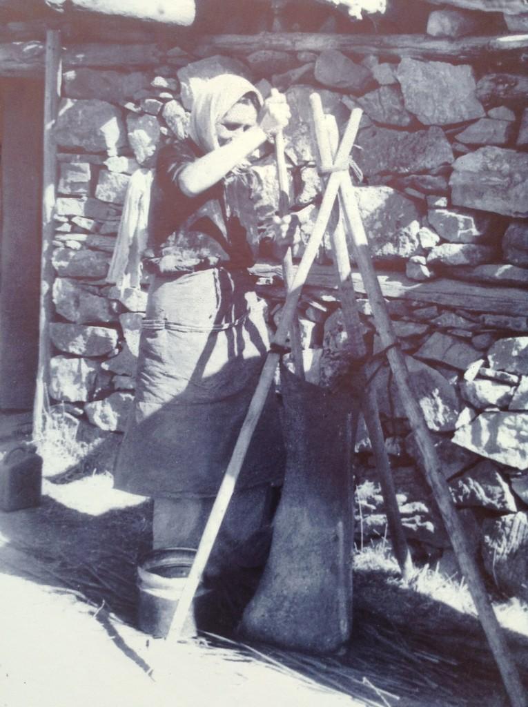 gammle-billeder-af-alanya
