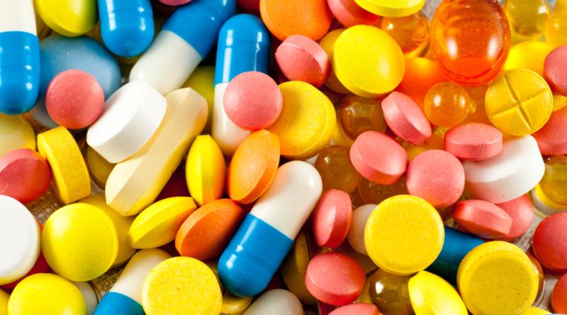 tyrkiet, pillepas, medicinattest, medicin i tyrkiet, rejse med medicin, regler