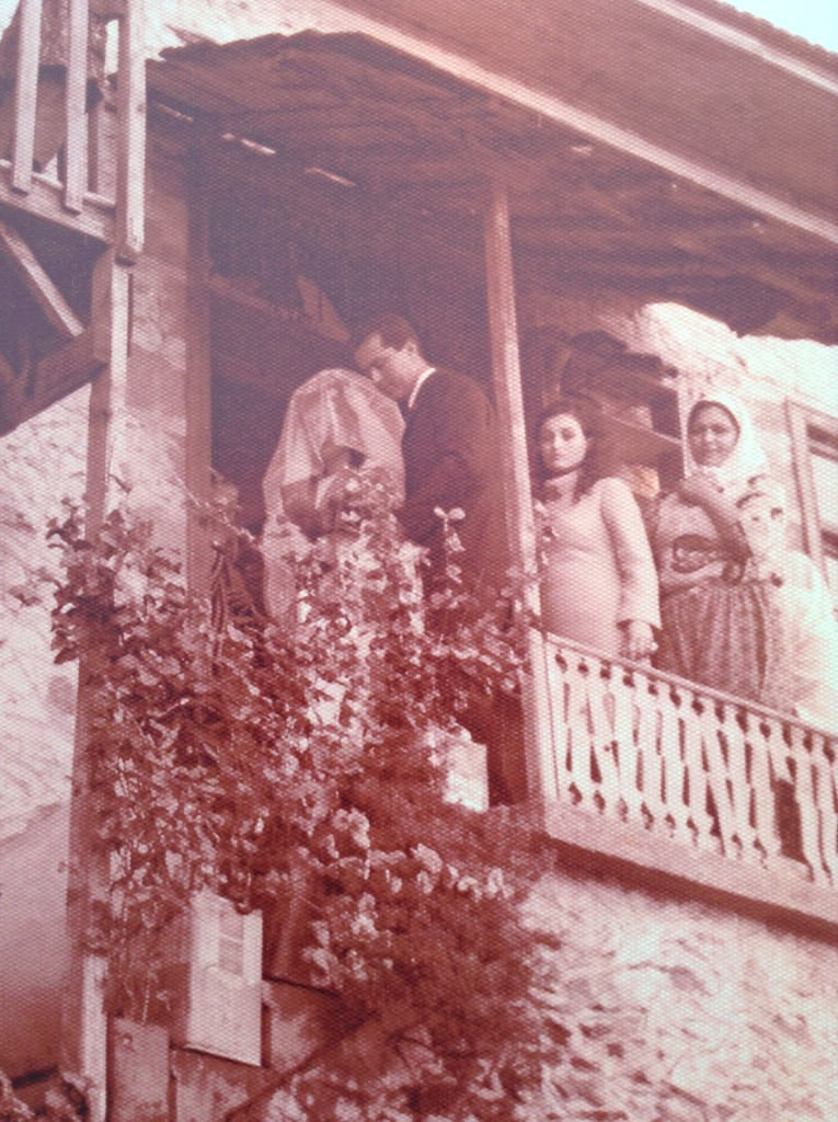tyrkisk-bryllup