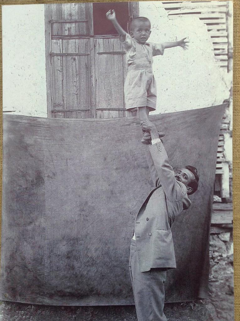 tyrkisk-familie-1970