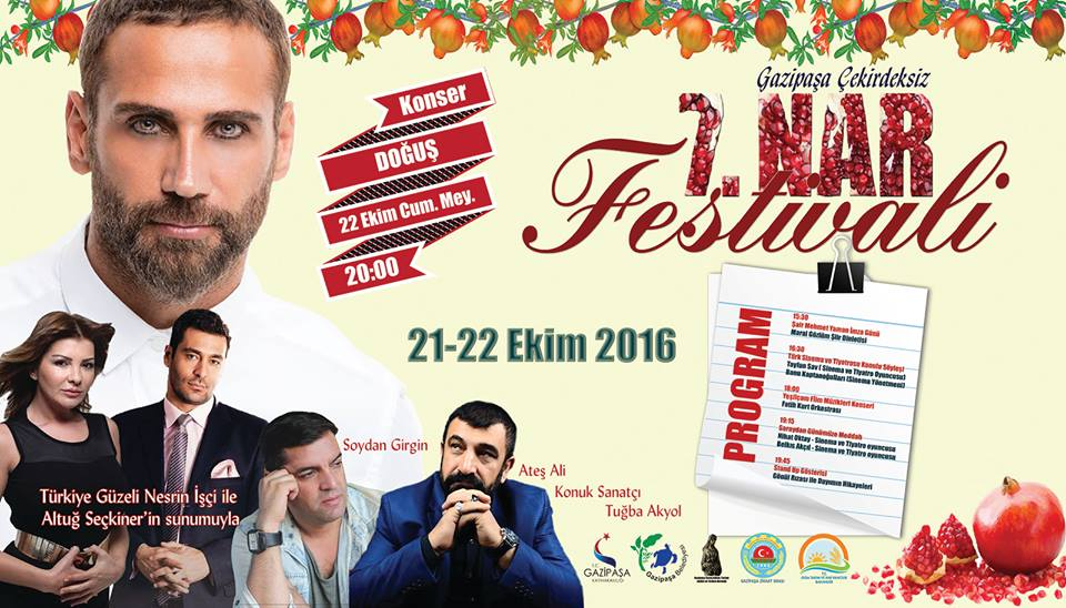 gazipasa_7_nar_festivali2