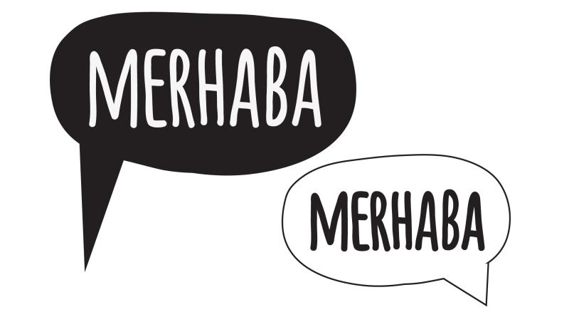 lær tyrkisk, sådan lærer du tyrkisk