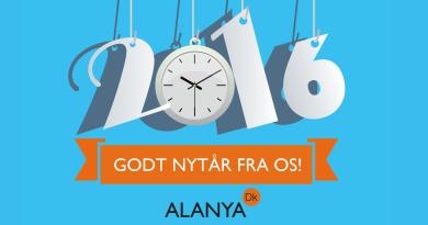 alanya 2016, alanya 2017, alanya dk, alt om alanya, j.o dreams, al home service, 2 base, nytår i alanya
