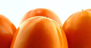 eksotiske frugter alanya, alanya eksotiske frugter, alanya, besøg alanya, frugter fra Tyrkiet, tyrkiet frugter,