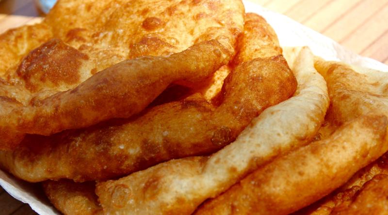 tyrkisk morgenmad, tyrkisk mad, opskrifter fra tyrkiet