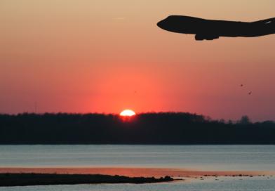 4 ting, som gør din flyvetur meget mere behagelig