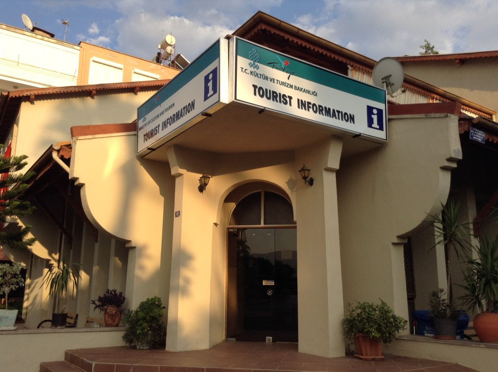 alanya-information-turistkontor