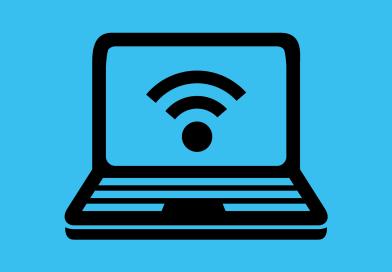 Lej mobilt WIFI modem