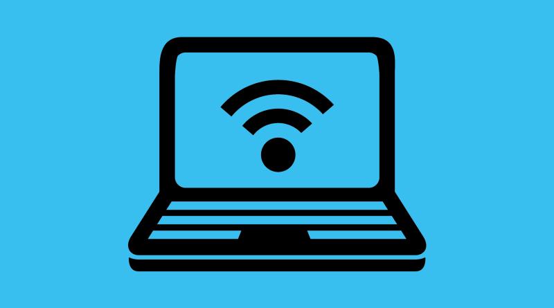 lej wifi i alanya, alanya wifi leje, lej internet i alanya, lej internet på ferien, alanya.dk, eurodan internet, lej internet