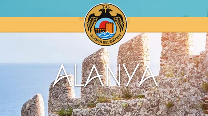 Alanya kommune, kommune alanya, Alanya beldiye, beldiye alanya, værd at vide om alanya, alanya værd at vide