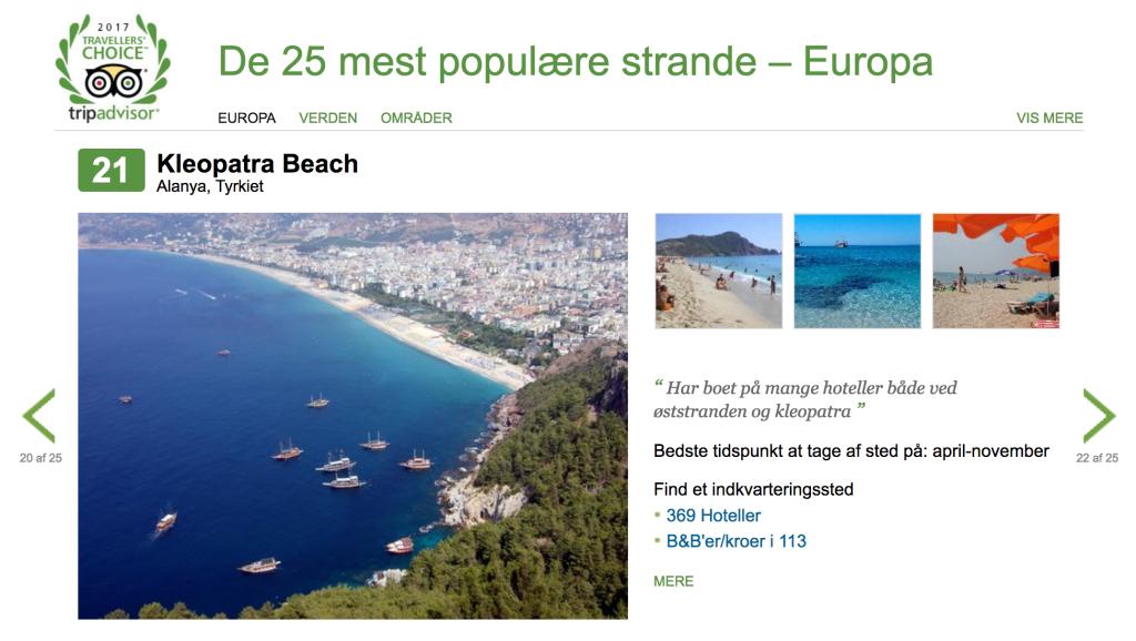 Bedste-strande-verden-Tyrkiet-Alanya