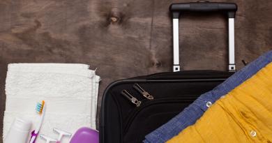 håndbagage regler, regler for håndbagage