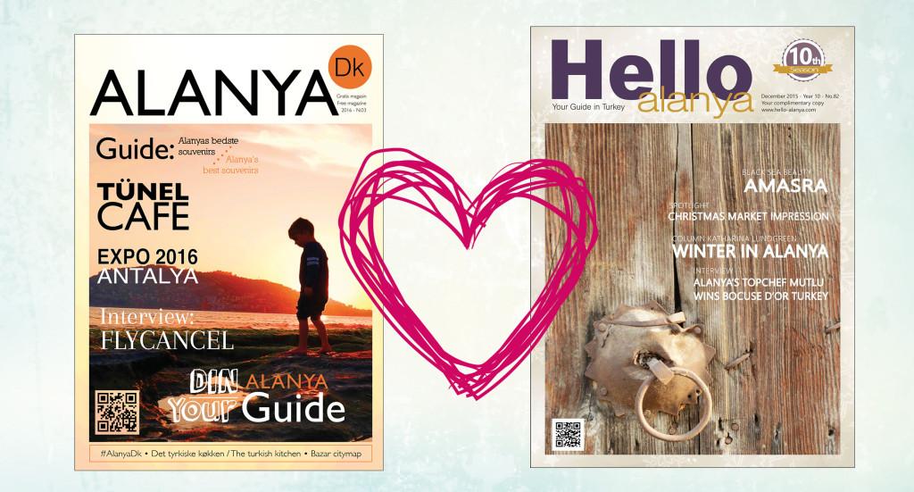 hello alanya, alanya magasin, hello magazine, hello alanya magazine, magasiner i alanya, gratis magasin i alanaya, alt om alanya, alt om alanya magasin