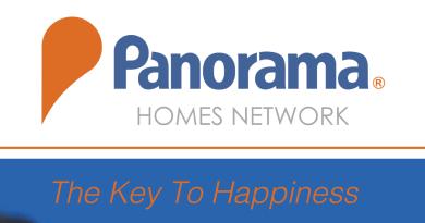 Panorama homes netword, home service alanya, ejendomsmægler alanya