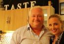 A different Taste: En drøm i Alanya