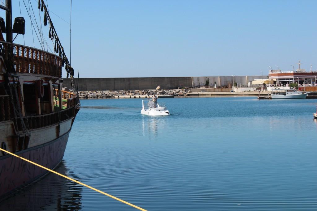 Ubåd alanya, alanya ubåd, oplevelser i alanya, værd at vide om alanya, alanya guide, alanya dk, alanya blog, fakta om alanya, submarine alanya, alanya submarine