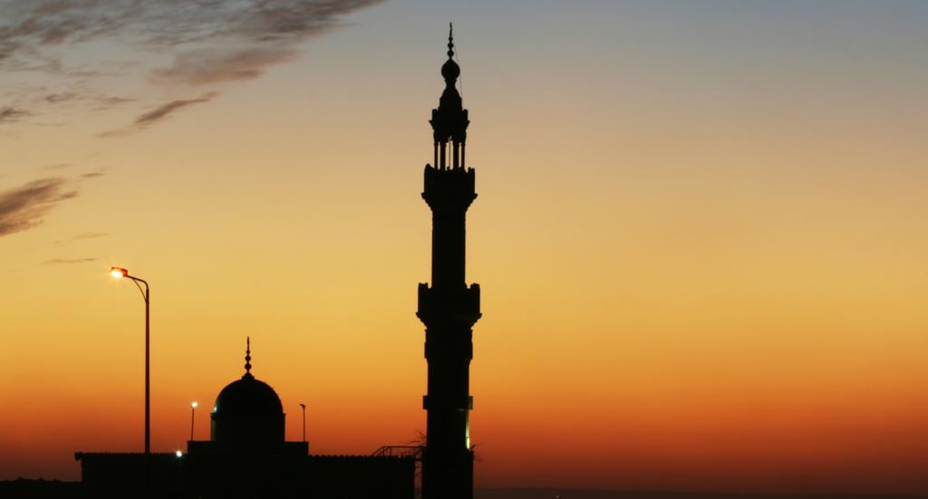 ramadan, værd at vide om ramadanen, tyrkiet ramadan, alanya ramadan