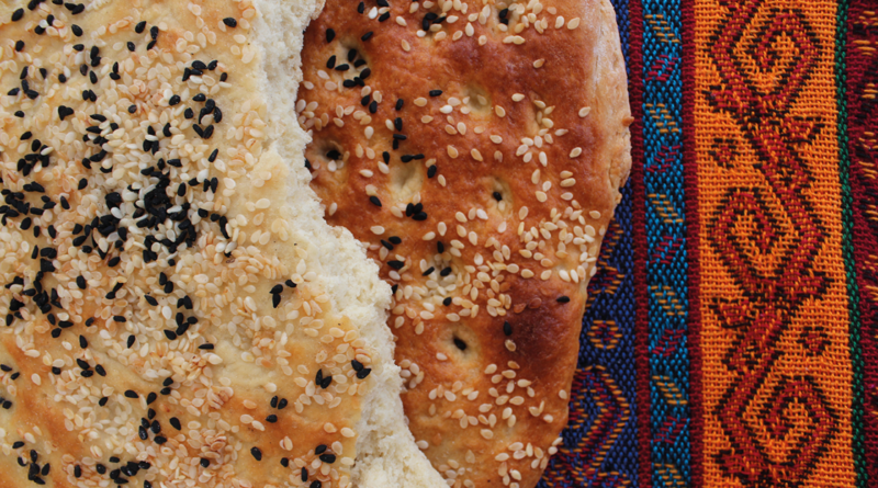 pide brød, ramadan brød, tyrkiske opskrifter, opskrifter på tyrkisk mad, tyrkisk pide brød, opskrift på tyrkisk brød, mad fra tyrkiet, tyrkisk rund brød