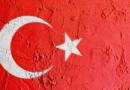 tyrkiske helligdage, militær kup