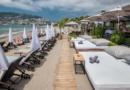 En Vie Beach: Luksus og hygge i Alanya
