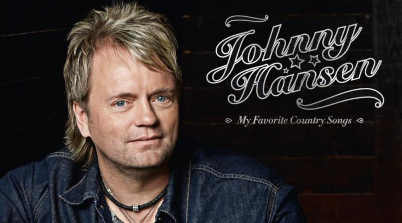 Johnny hansen alanya, alanya koncerter, koncerter i Alanya, koncert med Johnny Hansen i Alanya