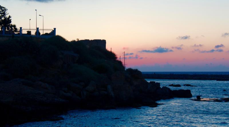 Oplev Nordcypern fra Alanya med dansk guide
