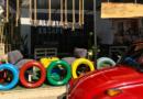 Alanya Escape – En skræmmende oplevelse