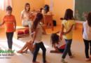 Waldorf Skole: En Rudolf Steiner-skole i Alanya