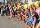 27. Triathlon i Alanya – D. 30 september