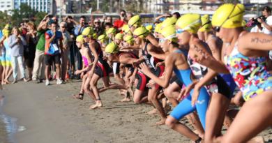 Alanya triathlon 2016, triathlon alanya 2017, alanya triathlon