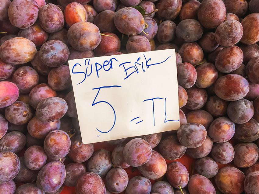 blommer, frisek blommer, oktober marked, markeder i Alanya, bazar i Alanya, Bazar, alanya bazar, frugt marked i Alanya, oktober i Alanya