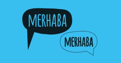 oversættelses service, tyrkisk oversættelse, tyrkisk dansk oversættelse, oversættelse til tyrkisk, oversættelse af papirer til tyrkisk, autoriseret oversættelse til tyrkisk, autoriseret oversættelse dansk tyrkisk